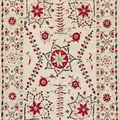 Art rugs Kilim